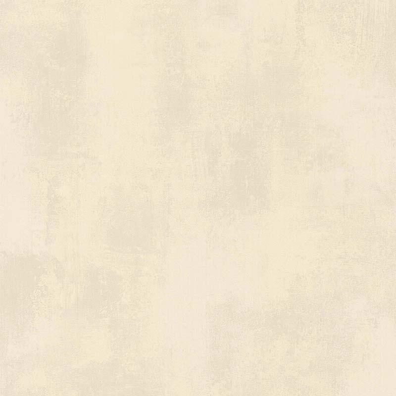 UNI MATRIX CALCAIRE – 28160206C-en