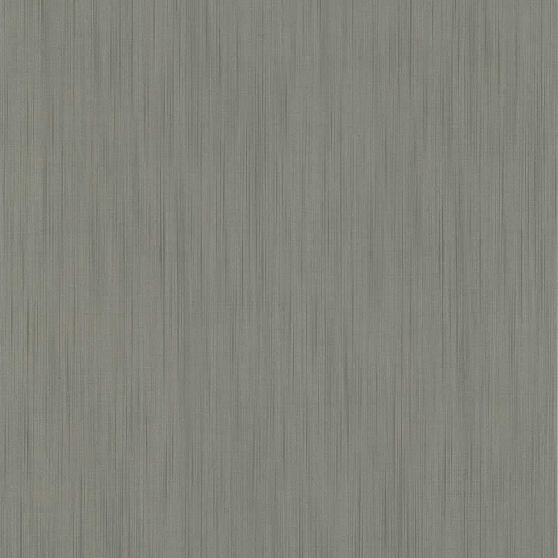 UNI TEXTILE GRIS FONCÉ – 51186719A-en