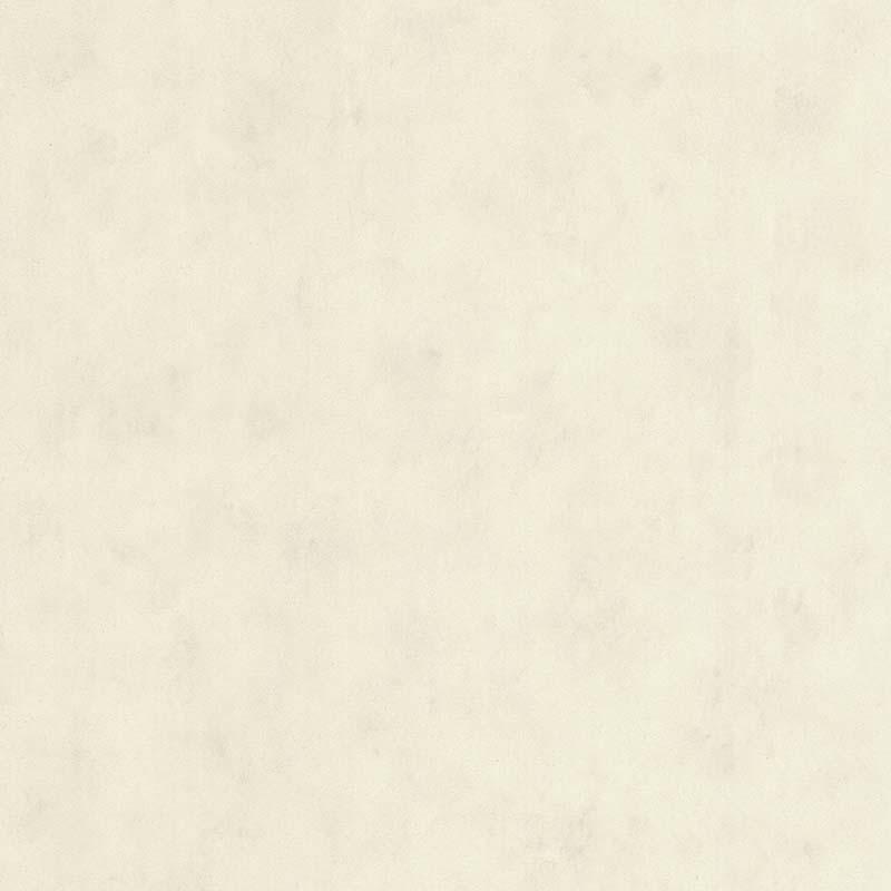 UNI NUAGE PAILLETÉ BLANC – 51186800A-en