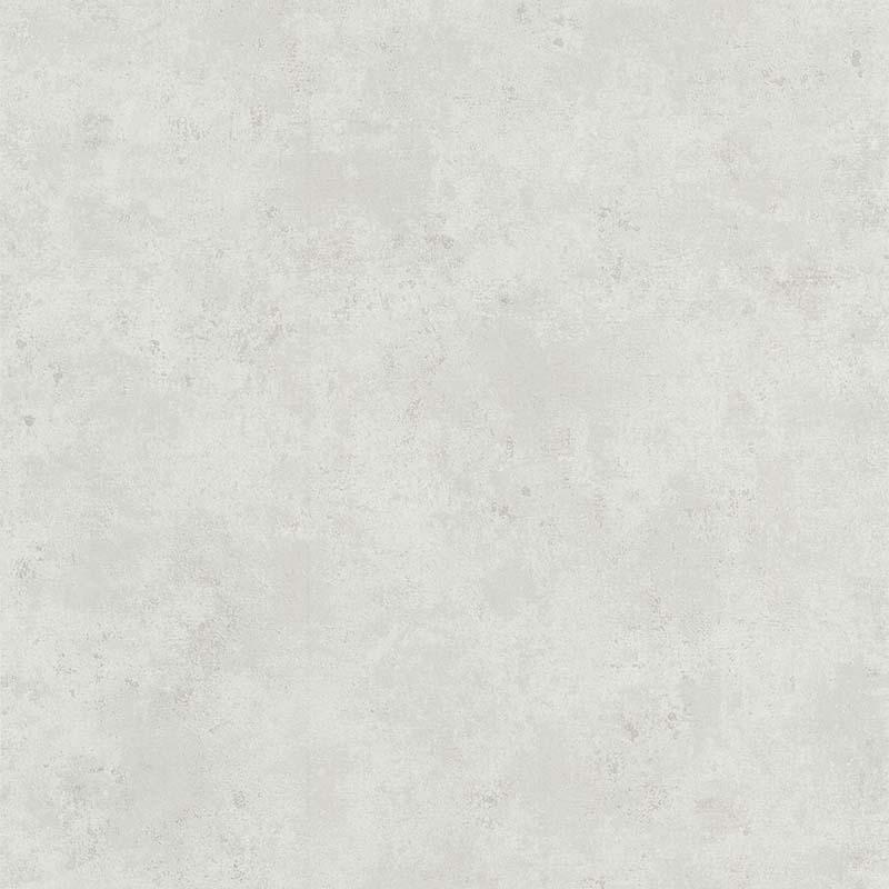 UNI ACIER GRIS PÂLE – 51192809A-en