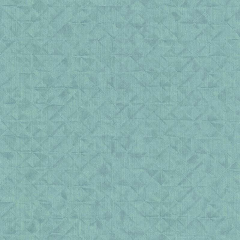 PAPERCRAFT BLEU TURQUOISE – 51194201A-en