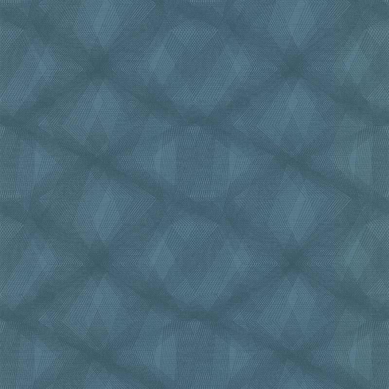 LINES BLEU PÉTROLE – 51195601A-en