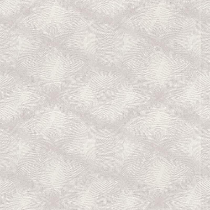 LINES GRÈGE – 51195607A-en