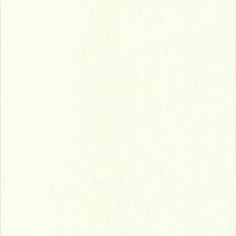 UNI MALAY BLANC – 65110800A-en