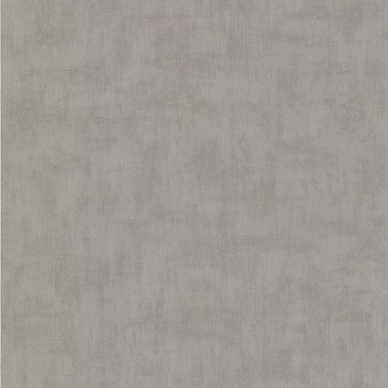 UNI FEUILLE GLITTER GRIS – 11130909A-en