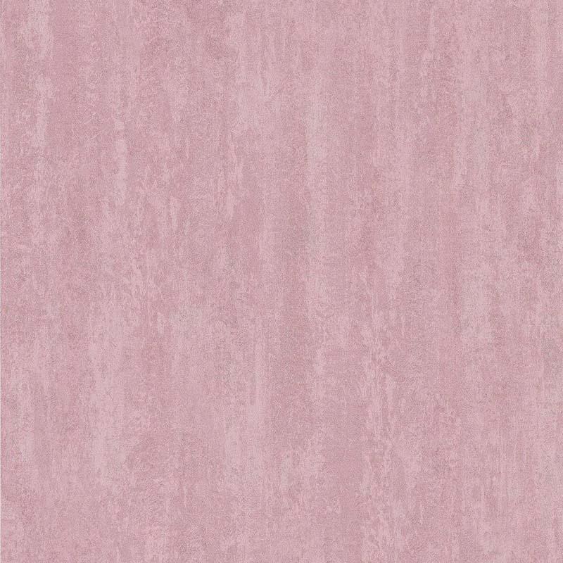 UNI ÉCORCE GLITTER ROSE – 11151503C-en