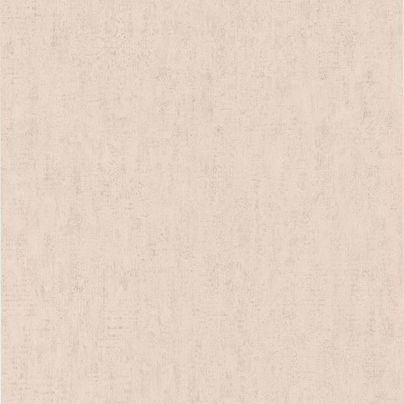 CRAQUELÉ PAILLETÉ BEIGE – 11162307C-en