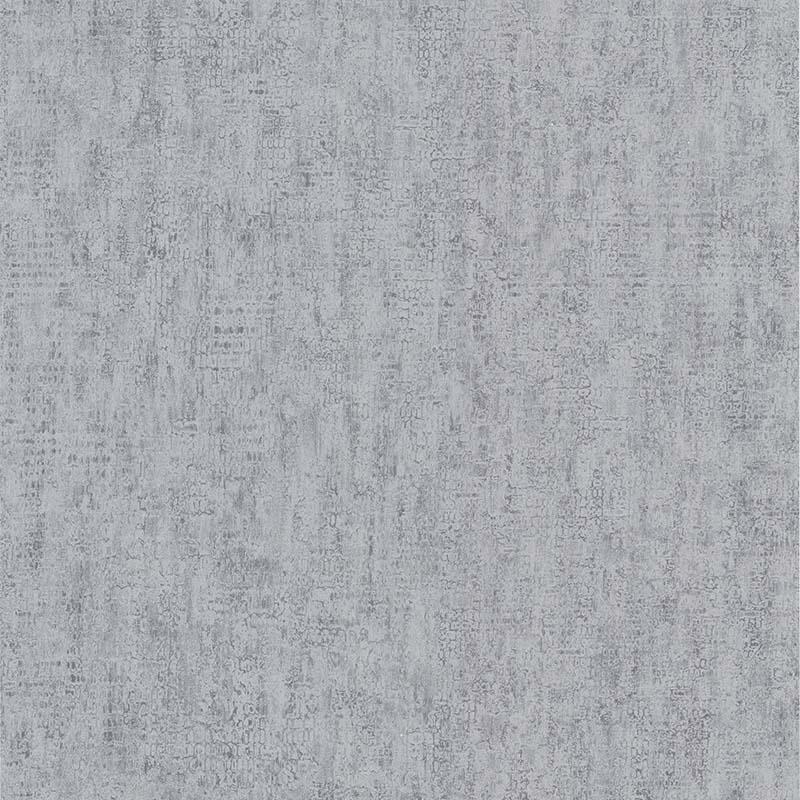 CRAQUELÉ PAILLETÉ ARGENT – 11162309B-en
