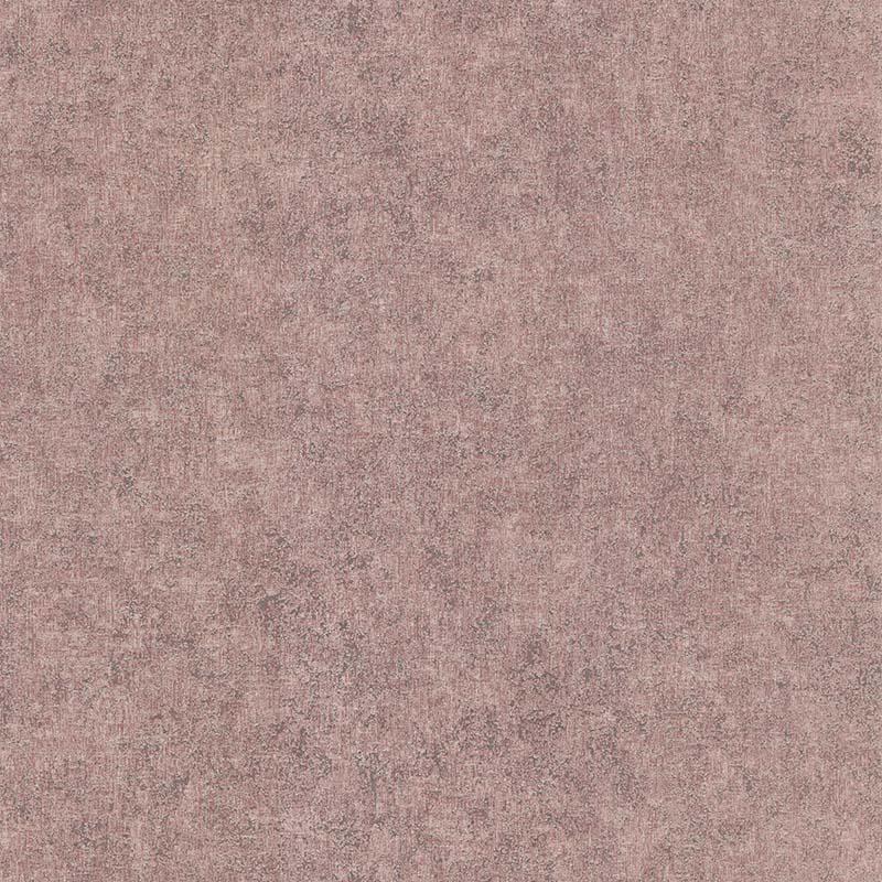 FOIL UNI ROSE CUIVRÉ – 11191003B-en