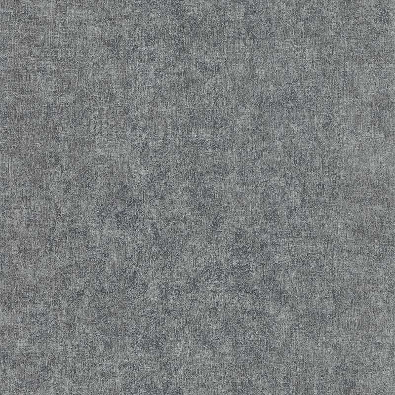 FOIL UNI ARGENTÉ – 11191009B-en