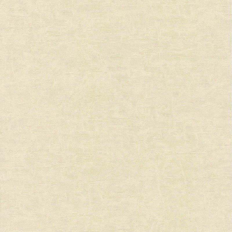 UNI KILIMANGIARO SABLE – 28150102B-en