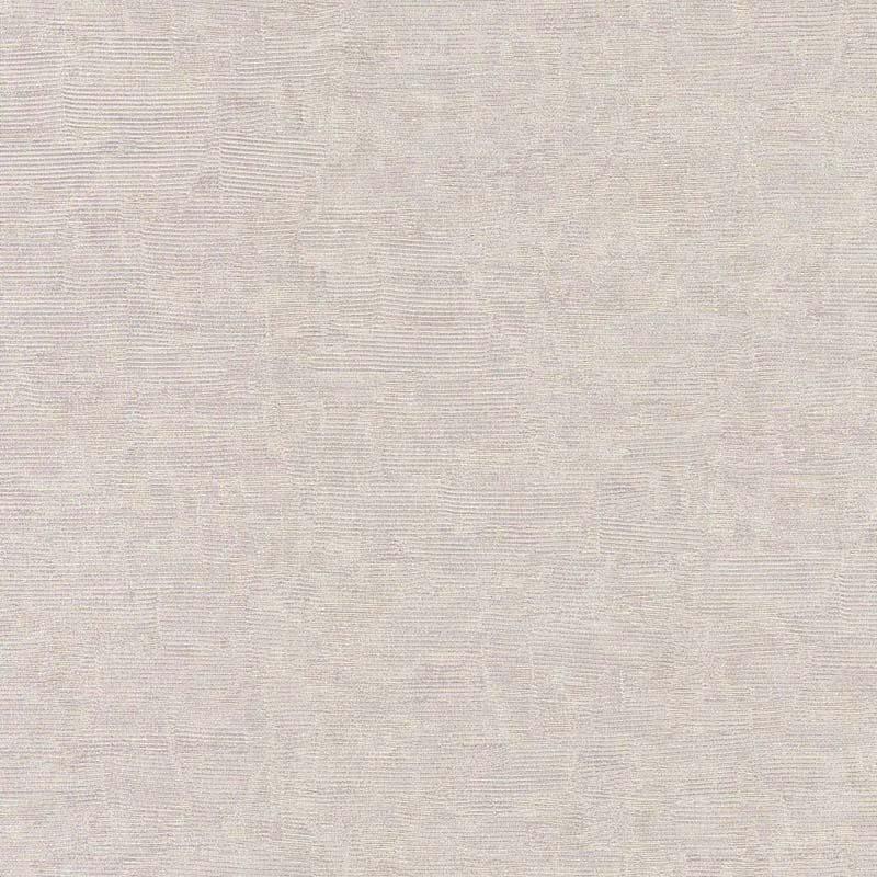 UNI KILIMANGIARO GRIS FONCÉ – 28150119B-en