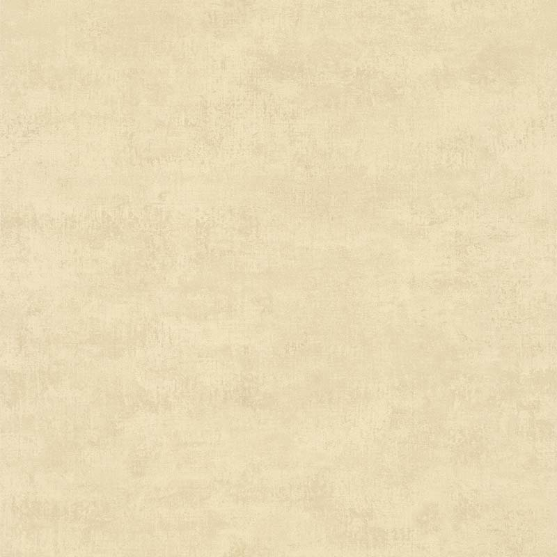 UNI STUCCO SABLE – 28150202C-en