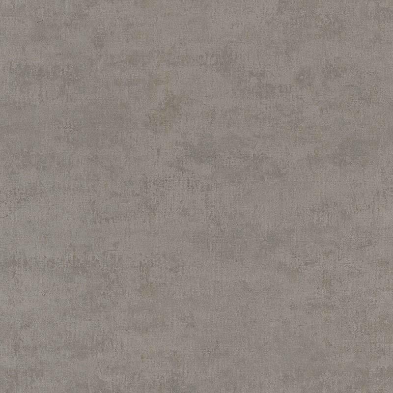 UNI STUCCO GRIS  – 28150219B-en