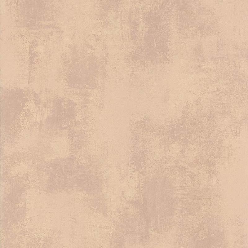UNI MATRIX ROSE – 28160203C-en