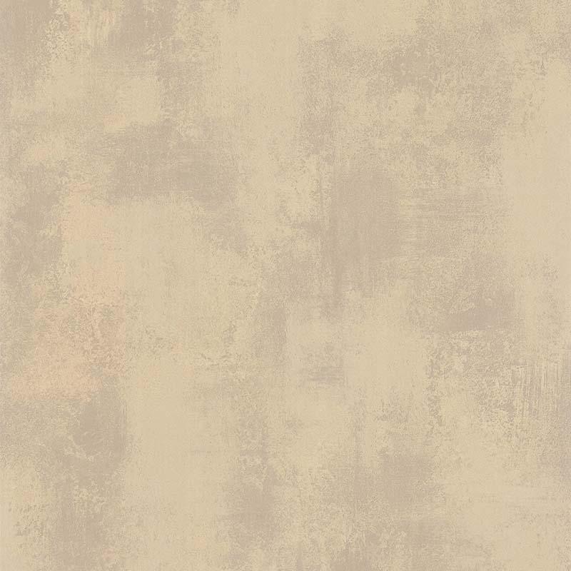 UNI MATRIX BEIGE – 28160207C-en