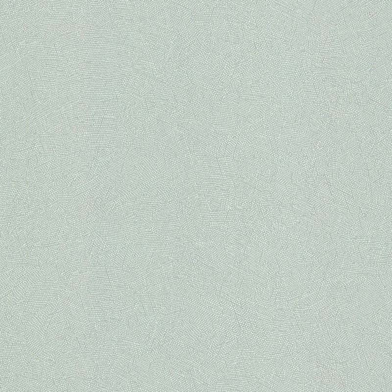 UNI GEO PAILLETÉ GRIS – 51125309A-en