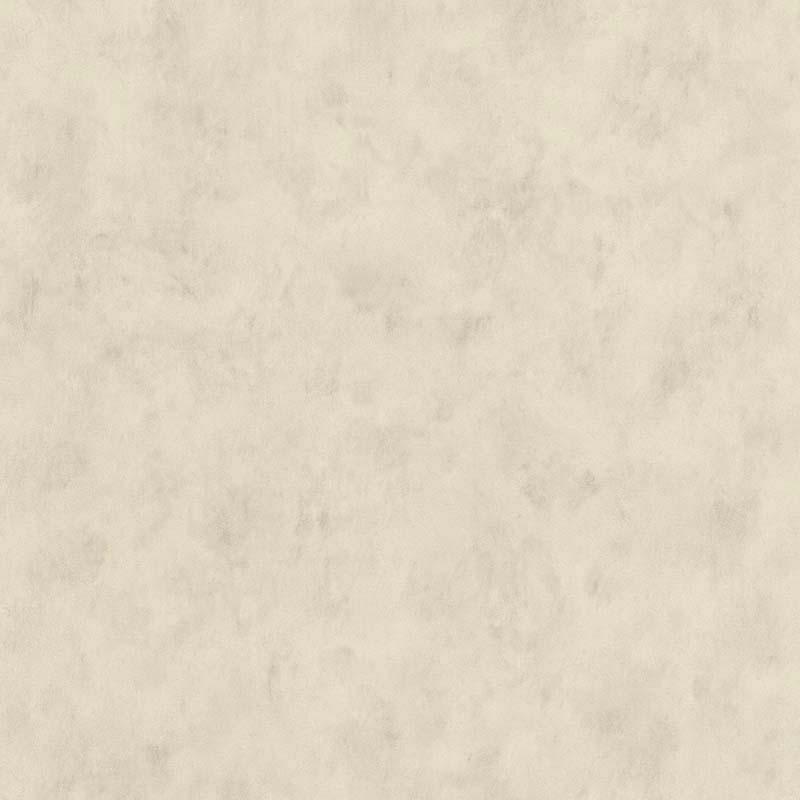 UNI NUAGE PAILLETÉ VANILLE – 51186827A-en