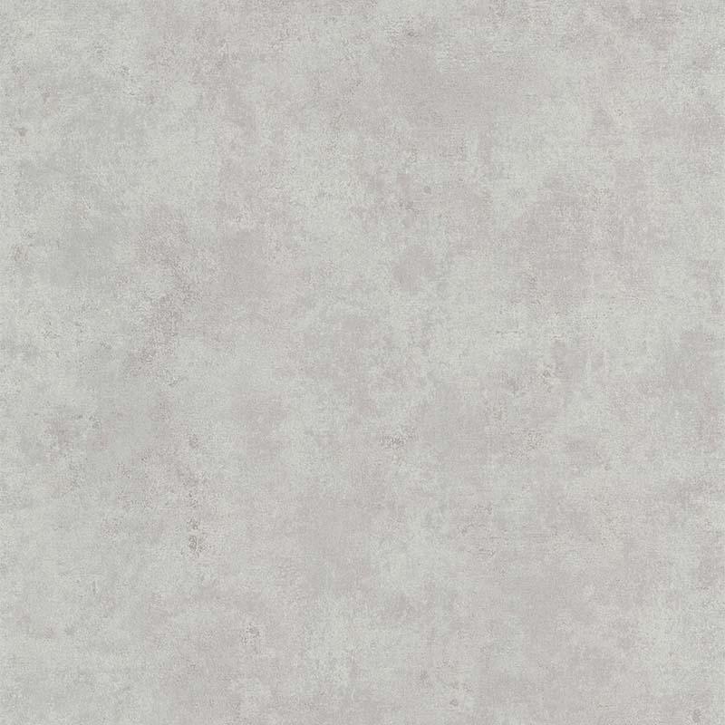 UNI ACIER GRIS – 51192819B-en