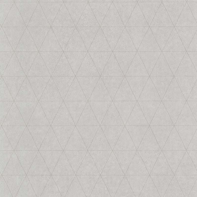 CUIR LOSANGE GRIS – 51192929A-en