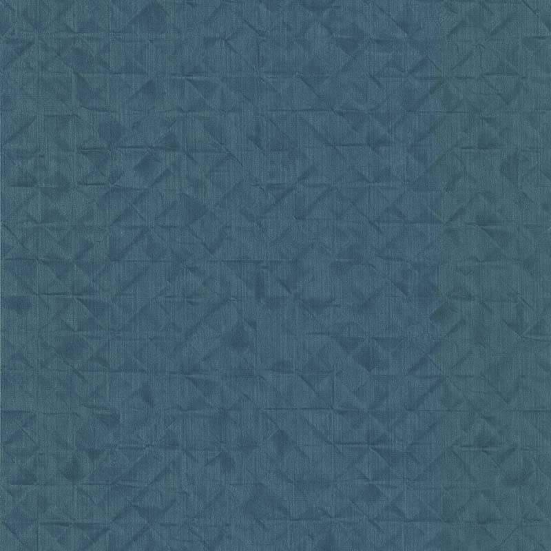 PAPERCRAFT BLEU – 51194211A-en