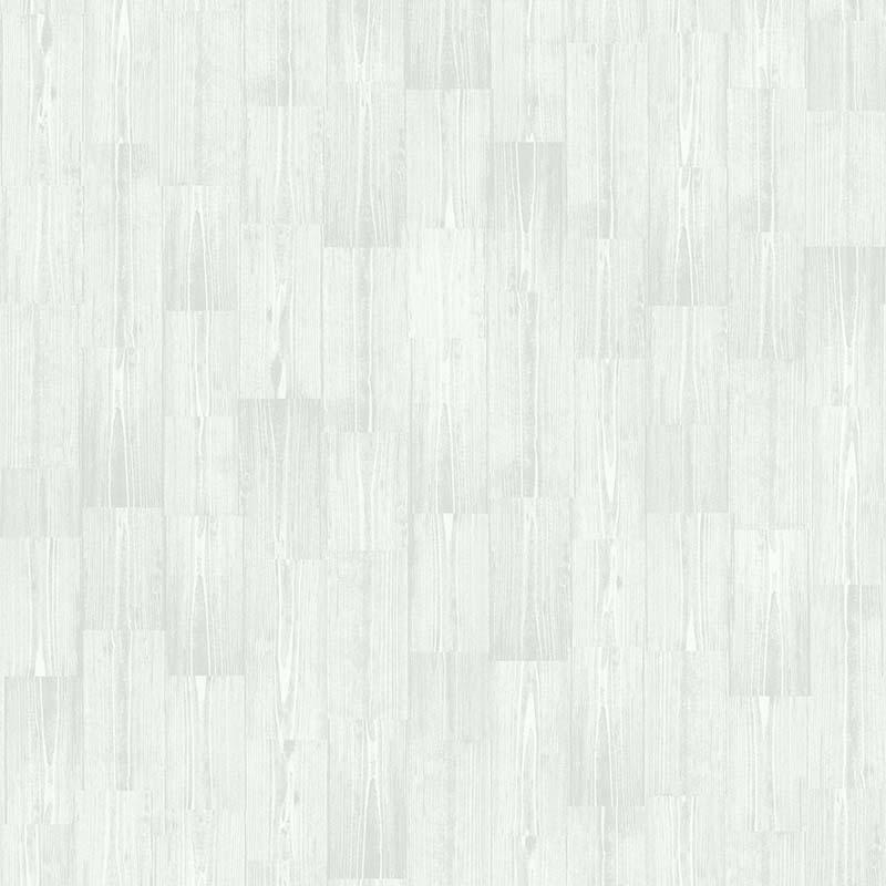 BOIS MATIÈRE GRIS PÂLE – 51195509A-en
