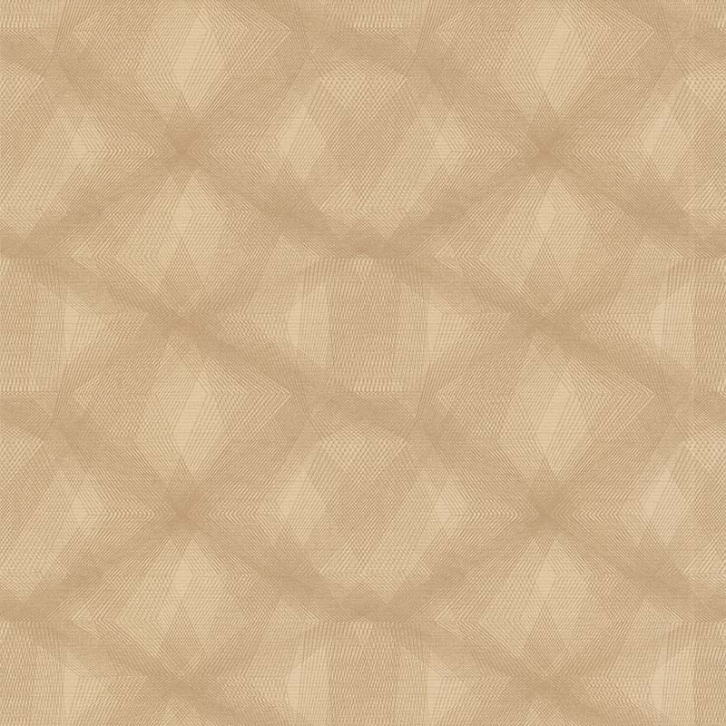 LINES CARAMEL – 51195617A-en