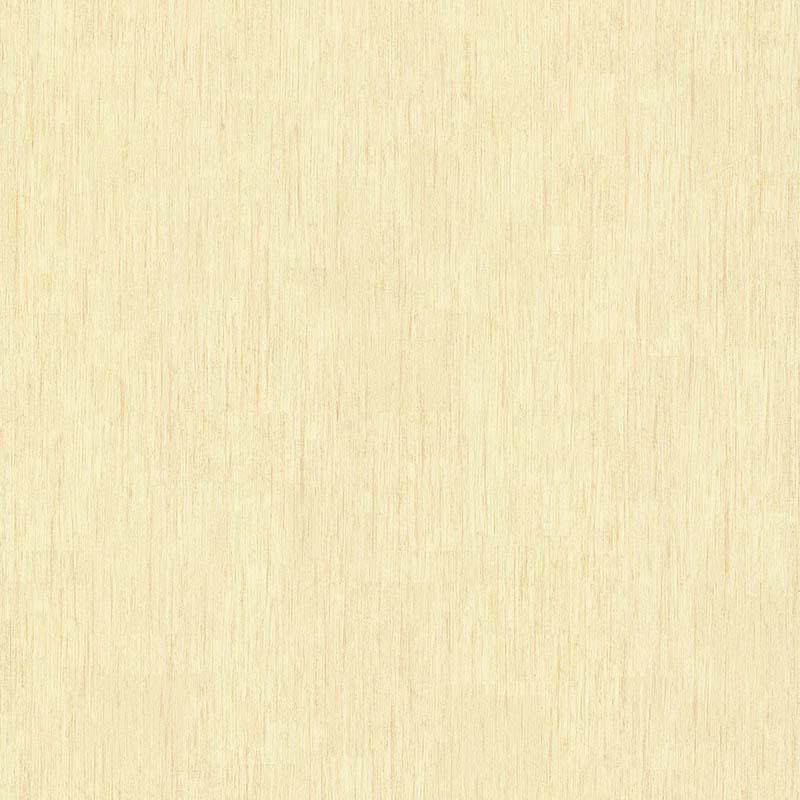 EFFET FIBRE CRÈME – 65100407A-en