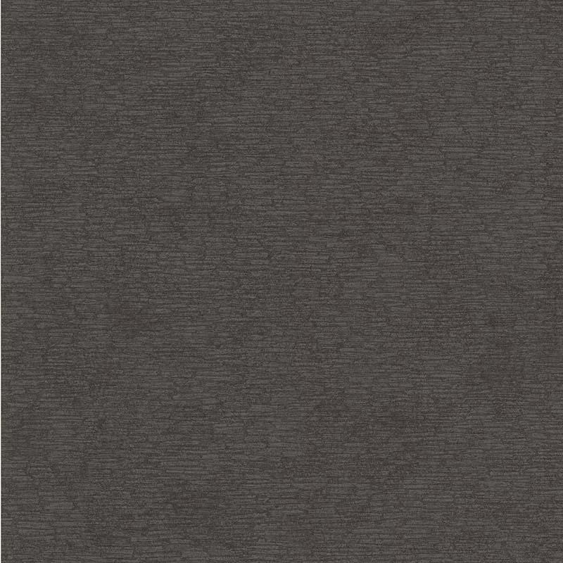 QUARRY ANTHRACITE – 65130309A-en
