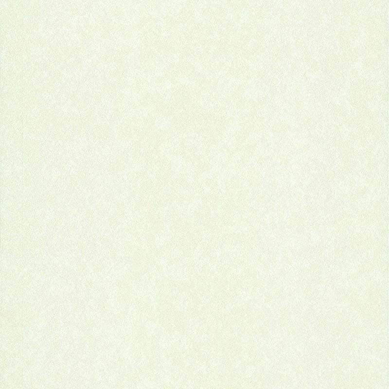 ACIER BROSSÉ CALCAIRE – 65130400A-en