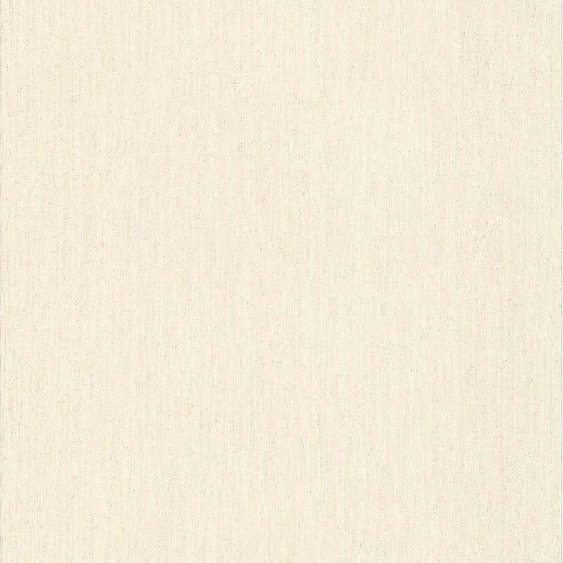 PLISSÉ GLITTER ÉCRU – 66130106A-en