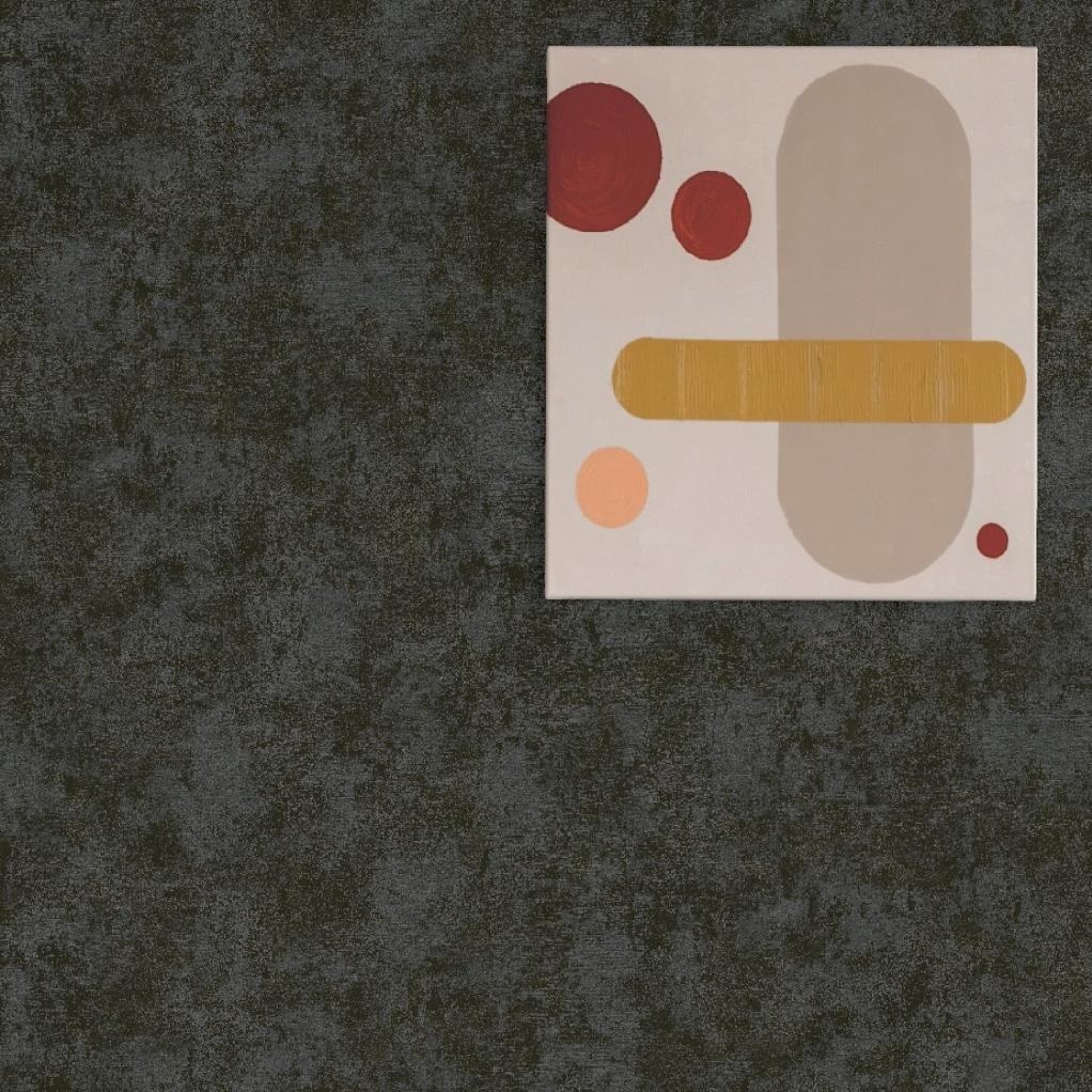 Couleurs & Matières | UNI ACIER ARGENT ANTHRACITE - 51192839A