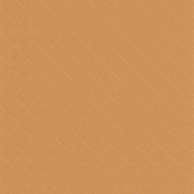 BOUDOIR SAFRAN – 51197302-en