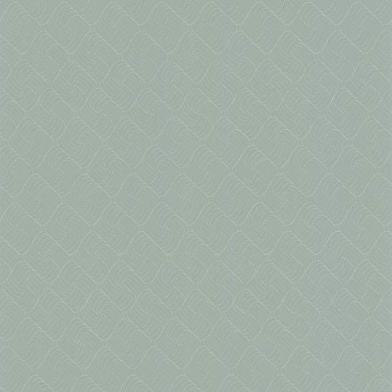 BOUDOIR VERT AMANDE – 51197304-en