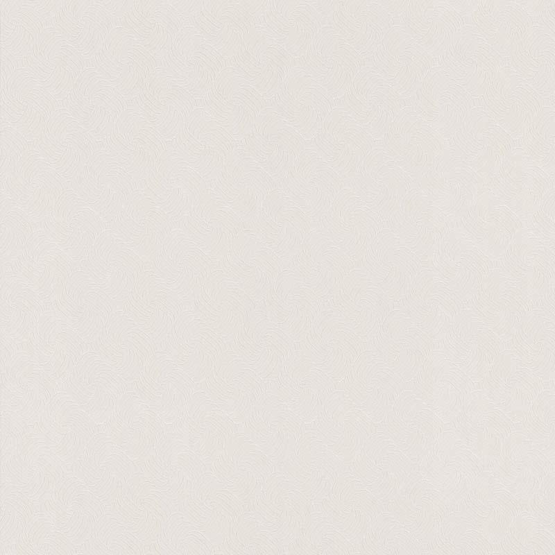 BOUDOIR BEIGE – 51197307-en