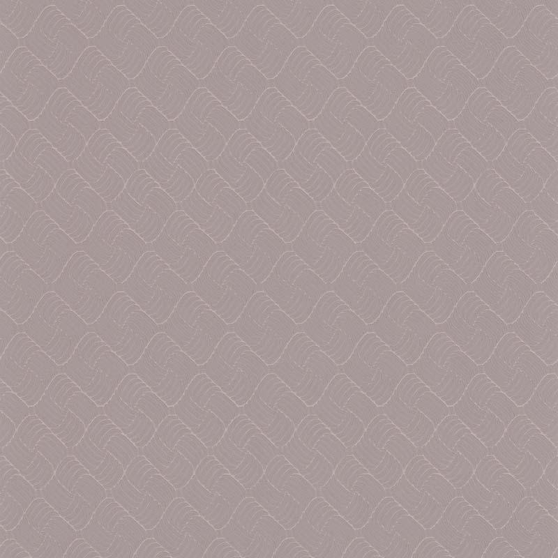 BOUDOIR TAUPE – 51197308-en