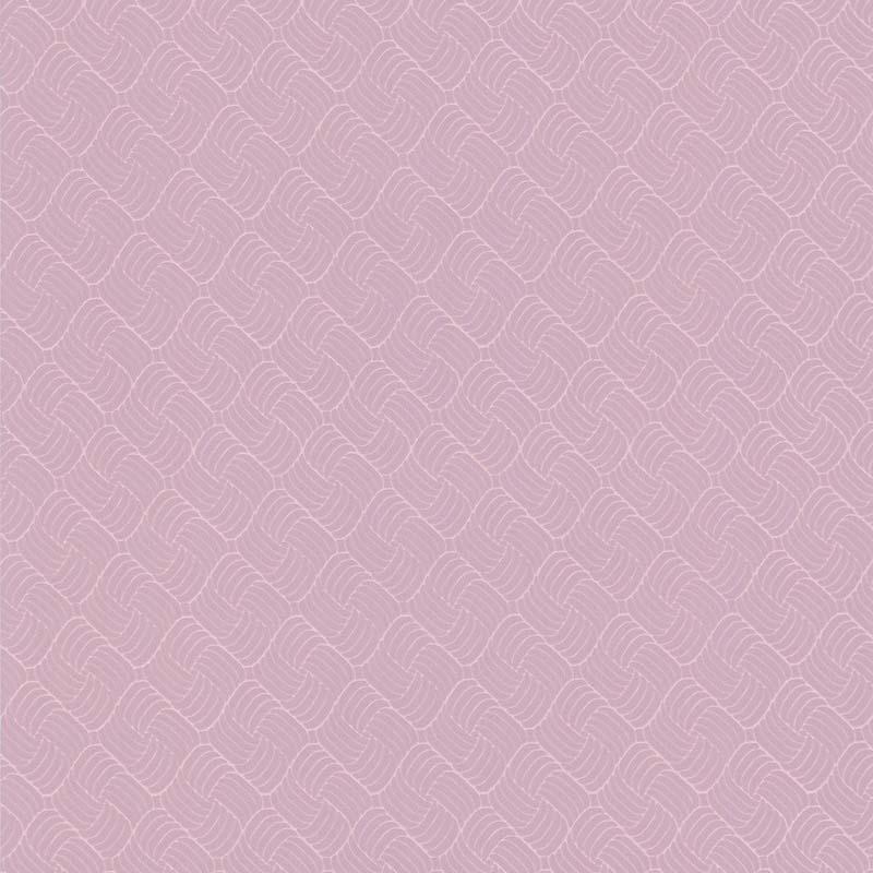 BOUDOIR VIEUX ROSE – 51197313-en