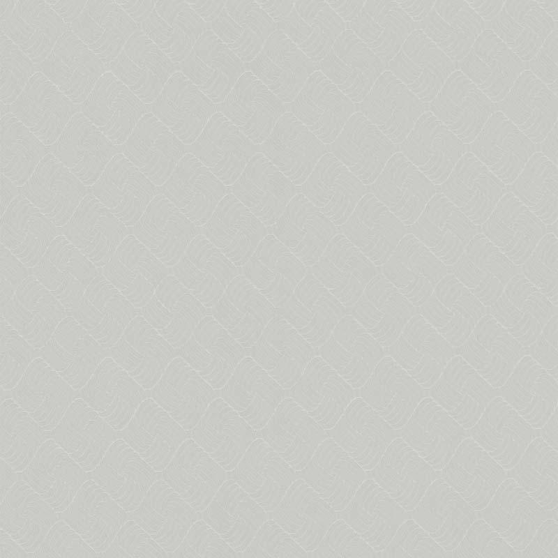 BOUDOIR MASTIC – 51197317-en