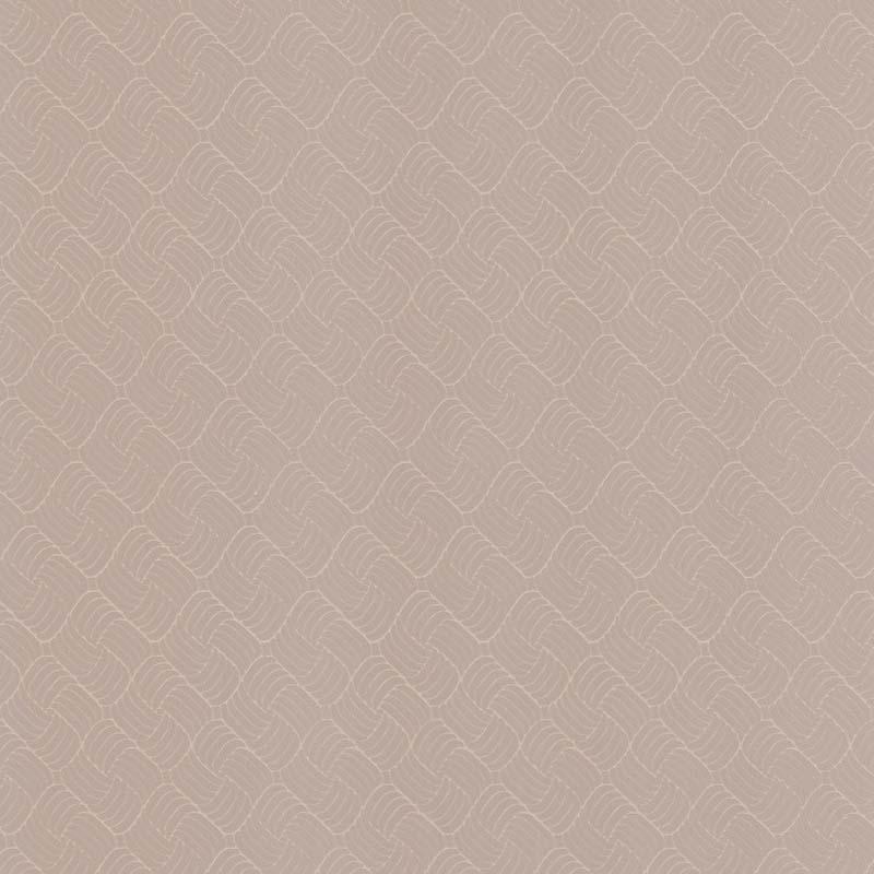 BOUDOIR LIN – 51197327-en