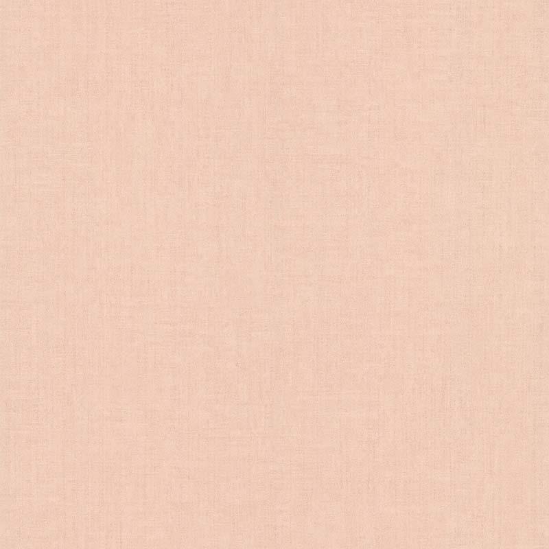 UNI MELODY ROSE – 51197403-en