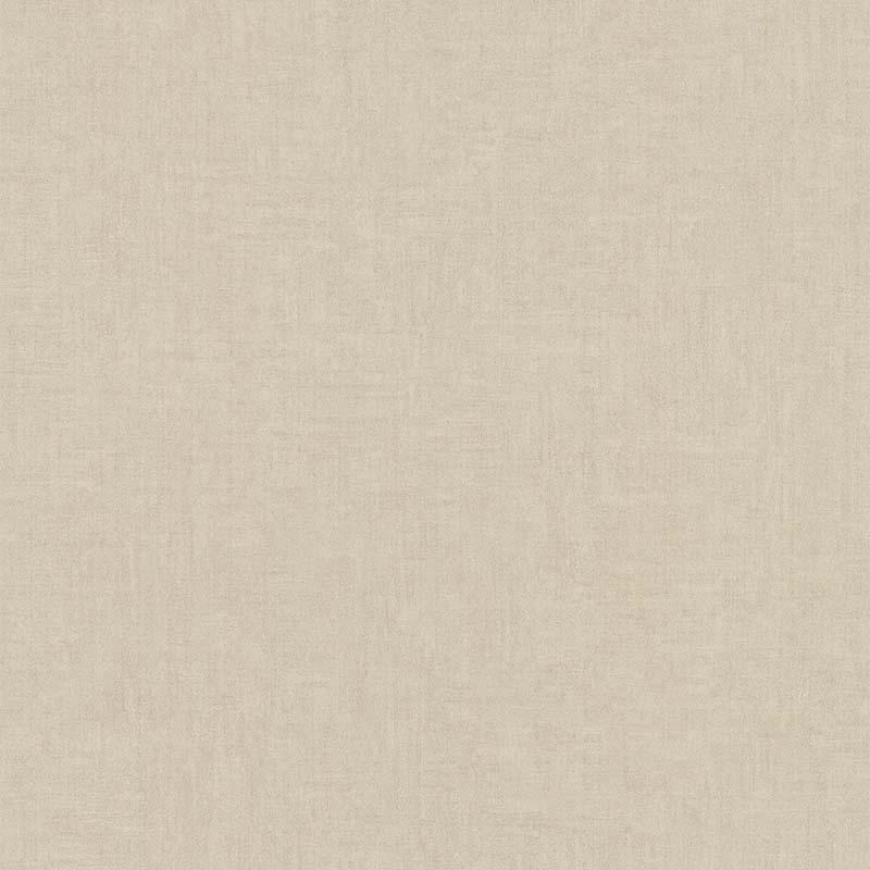 UNI MELODY BEIGE – 51197407-en