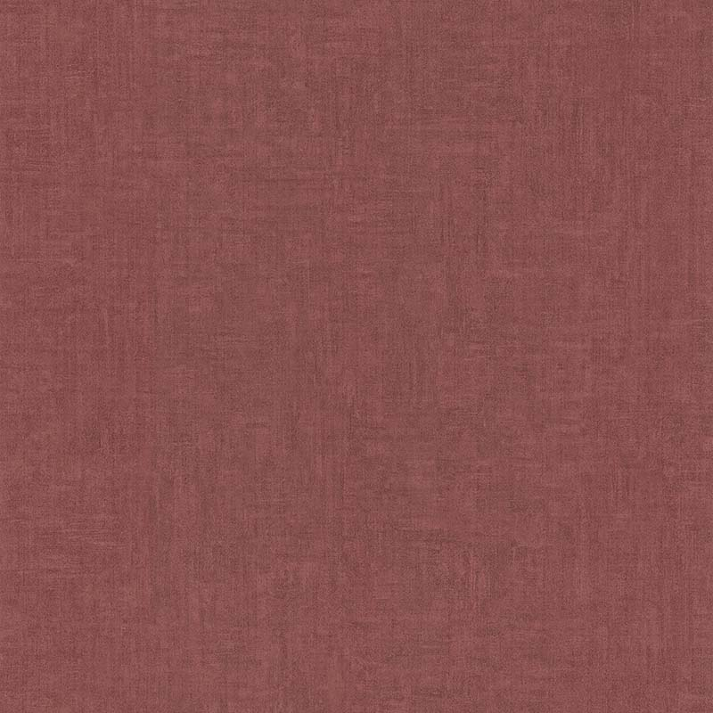 UNI MELODY BORDEAUX – 51197410-en