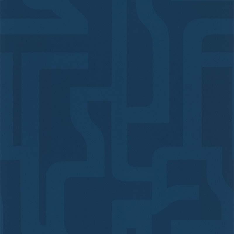 GÉOMÉTRIQUE BLEU – 51201101-en