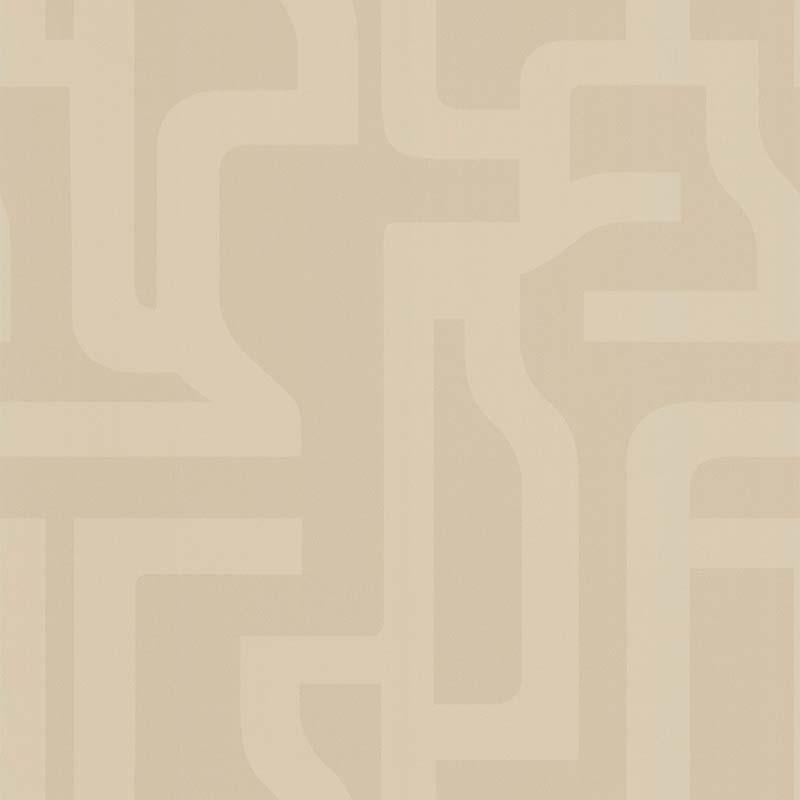 GÉOMÉTRIQUE BEIGE – 51201107-en