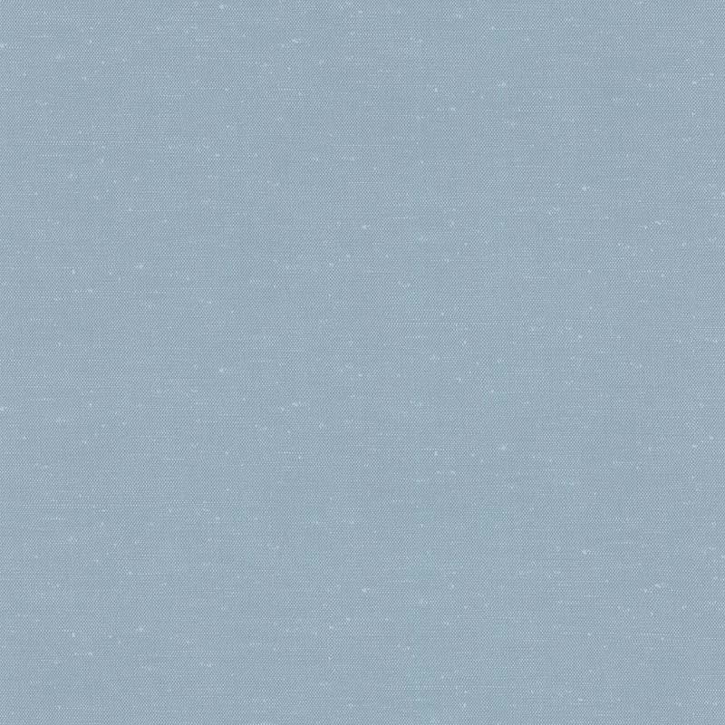 UNI MAILLE BLEU CIEL – 51201201-en