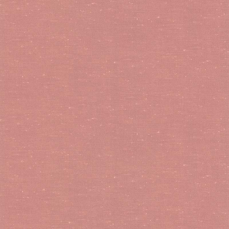 UNI MAILLE ROSE PÊCHE – 51201203-en