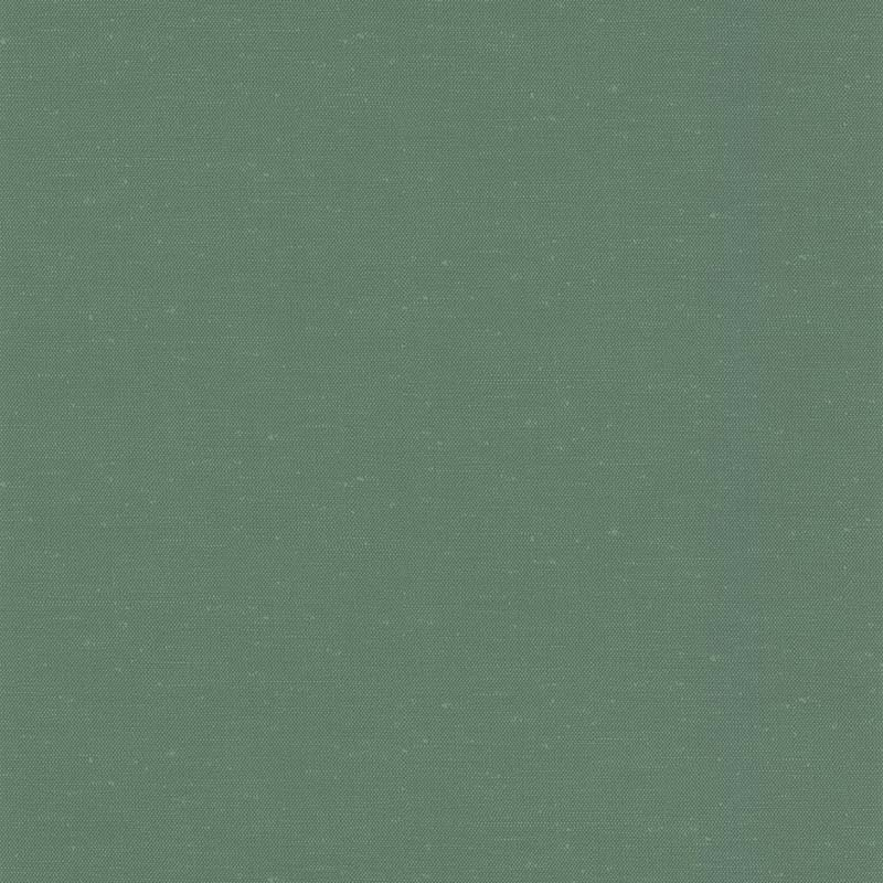 UNI MAILLE VERT – 51201204-en