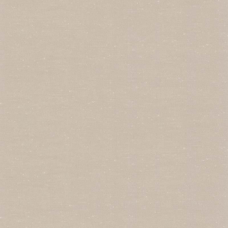UNI MAILLE BEIGE TAUPE – 51201207-en