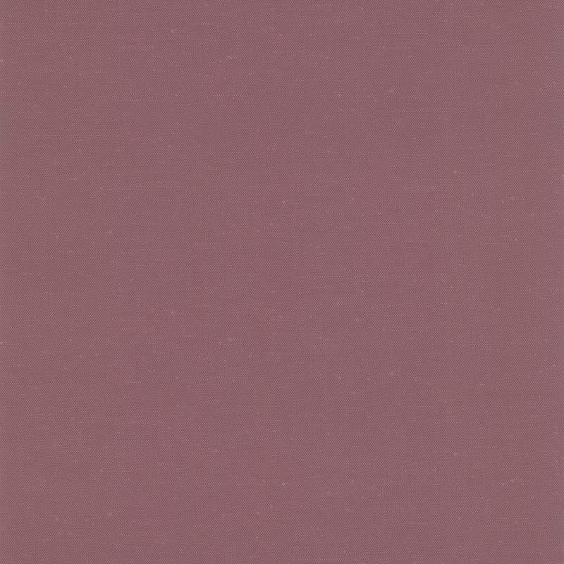 UNI MAILLE BORDEAUX – 51201220-en