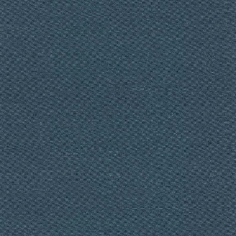 UNI MAILLE BLEU PÉTROLE – 51201221-en